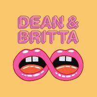 Dean & Britta - Neon Lights
