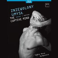 Glass / Opera Nova Ballet Bydgoszcz - Captive Mind