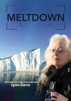 Meltdown - Meltdown