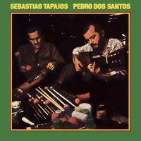 Sebastiao Tapajos  / Pedro Dos Santos - 1