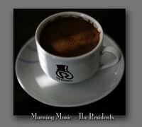 Residents - Morning Music