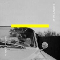 Christian Burns - Love Songs From Suburbia