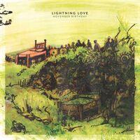 Lightning Love - November Birthday (Green Vinyl) (Bonus Tracks)
