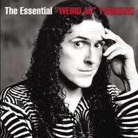 'Weird Al' Yankovic - Essential Weird Al Yankovic