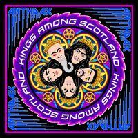 Anthrax - Kings Among Scotland [DVD]