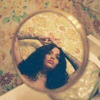 Kehlani - While We Wait [LP]