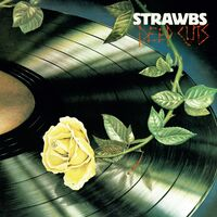 Strawbs - Deep Cuts (Exp) [Remastered] (Uk)