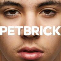 Petbrick - I
