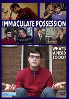 Immaculate Possession - Immaculate Possession