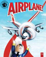 Airplane - Airplane / (Ac3 Amar Dol Dts Ws)