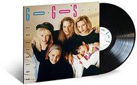 The Go-Go's - Greatest [LP]