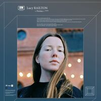 Lucy Railton / Eilbacher,Max - Forma / Metabolist Meter