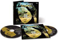 Bobbie Gentry - Delta Sweete [Deluxe]