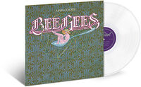 Bee Gees - Main Course (Ltd)