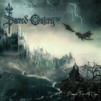 Sacred Outcry - Damned For All Time