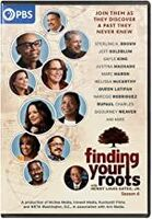 Finding Your Roots: Season 6 - Finding Your Roots: Season 6