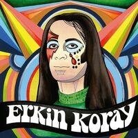 Erkin Koray - Halimem