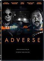 Adverse - Adverse
