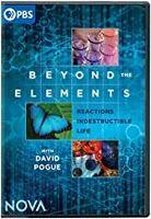 Nova: Beyond the Elements - Nova: Beyond The Elements