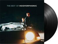Hooverphonic - Best Of Hooverphonic [180-Gram Black Vinyl]
