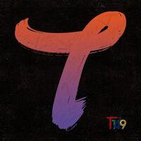 T1419 - Before Sunrise Pt 2 (Stic) (Pcrd) (Phob) (Phot)