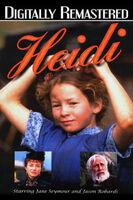 Sian Phillips - Heidi (2pc) / [Remastered]