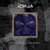 Iona - Journey Into The Morn