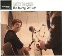 Emily Barker - Toerag Sessions (Uk)