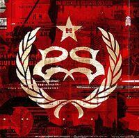 Stone Sour - Hydrograd [Deluxe Edition]