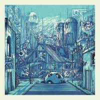 Restorations - LP5000 [LP]