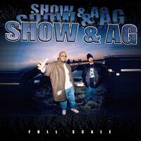 Showbiz & Ag - Full Scale