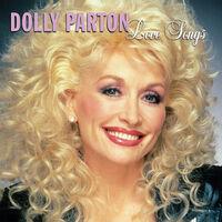 Dolly Parton - Love Songs: Dolly Parton