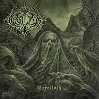 Naglfar - Cerecloth (Box) [Limited Edition] (Ger)