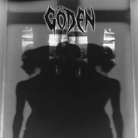 Goden - Beyond The Darkness