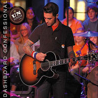 Dashboard Confessional - Mtv Unplugged 2.0 [LP]