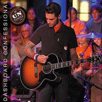 Dashboard Confessional - Mtv Unplugged 2.0 [LP]