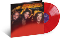Bee Gees - Spirits Having Flown (Ltd)