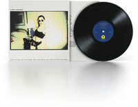 PJ Harvey - 4-Track Demos [LP]