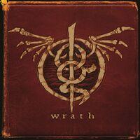 Lamb Of God - Wrath [Black Vinyl]