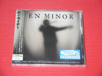 En Minor - When The Cold Truth Has Worn Its Miserable Welcome Out (incl. BonusTracks)