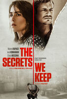 Secrets We Keep - The Secrets We Keep