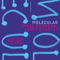 Lewis - Molecular