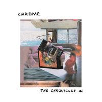 Chrome - Chronicles I