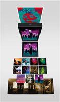 Porcupine Tree - Delerium Years 1991-1997