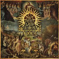 Ecclesia - De Ecclesif Universalis