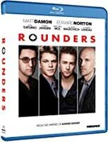 Rounders - Rounders