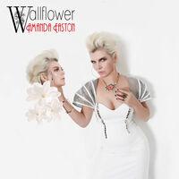 Amanda Easton - Wallflower (Gate) [180 Gram]