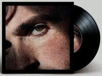 Duncan Laurence - Worlds On Fire (10-inch EP) [Import]