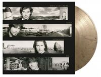 Church - Gold Afternoon Fix (Blk) [Colored Vinyl] (Gol) [Limited Edition] [180 Gram]