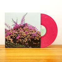 Jay Som - Turn Into [Vinyl]